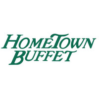hometown buffet application careers apply now rh jobapplicationdb com old country buffet app old country buffet app