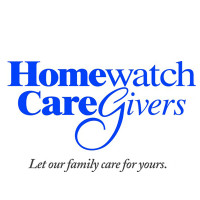 img- Homewatch Caregivers