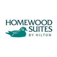 img- Homewood Suites By Hilton