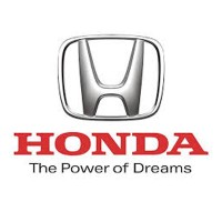 img- Honda Application