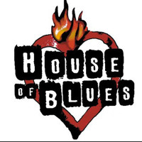 img- House Of Blues