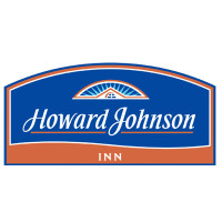 img- Howard Johnson Inn