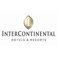 img- Intercontinental