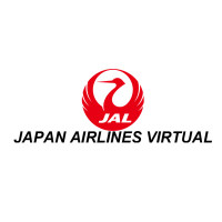 img- Japan Airlines