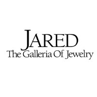 Jared Application Jared Careers APPLY NOW