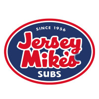 img- Jersey Mike's Subs