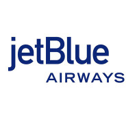 img- Jetblue Airways