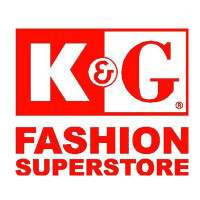 img- K&G Fashion Superstore