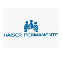 img- Kaiser Permanente Application