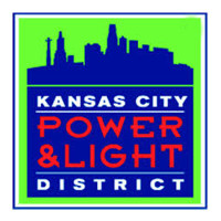 img- Kansas City Power And Light
