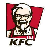 KFC Application - KFC Careers - (APPLY NOW)