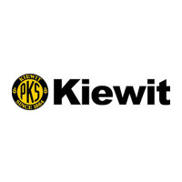 img- Kiewit Construction