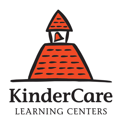 Kindercare Application Kindercare Careers Apply Now