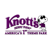 img- Knott's Berry Farm