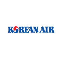 img- Korean Air
