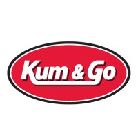 img- Kum And Go Application