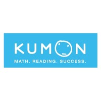 img- Kumon Application