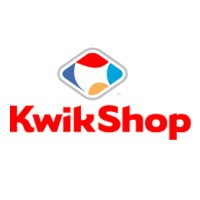 img- Kwik Shop Application