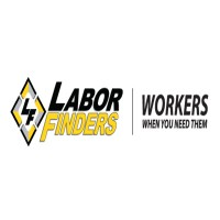 img- Labor Finders Application