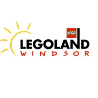 img- Legoland Application
