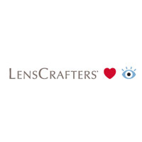 img- Lenscrafters
