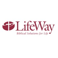 img- Lifeway Application