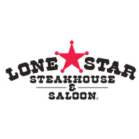 img- Lone Star Steakhouse