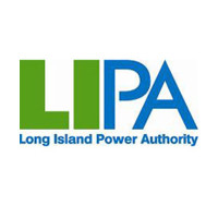 img- Long Island Power Authority