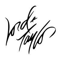 img- Lord And Taylor Application