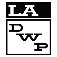 img- Los Angeles Department Of Water And Power
