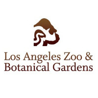 img- Los Angeles Zoo