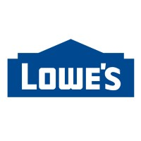 img- Lowe's Application