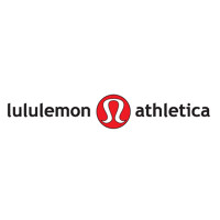 img- Lululemon Athletica