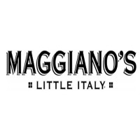 img- Maggiano's Little Italy
