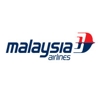 img- Malaysia Airlines