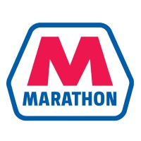 img- Marathon Application