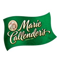 img- Marie Callender's Application