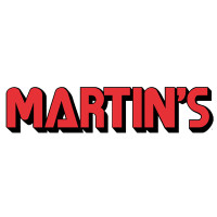 img- Martin's Food Markets