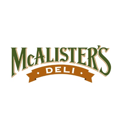 photograph relating to Mcalister's Deli Printable Menu referred to as Mcalisters Deli Software package - Work - (Carry out Currently)