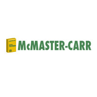 img- Mcmaster Carr