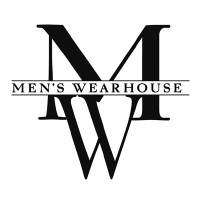 img- Men's Wearhouse Application