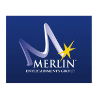 img- Merlin Entertainments