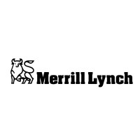 img- Merrill Lynch