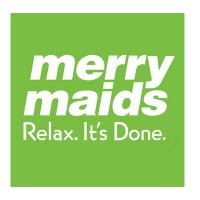 img- Merry Maids Application