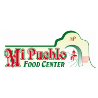 img- Mi Pueblo Food Center