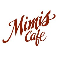 img- Mimi's Cafe Application