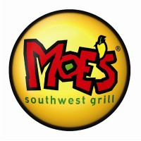 img- Moe's Southwest Grill Application