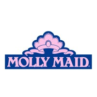 img- Molly Maid Application