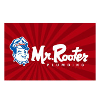 img- Mr. Rooter