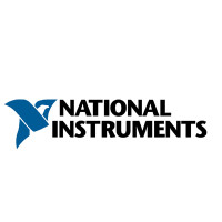 img- National Instruments